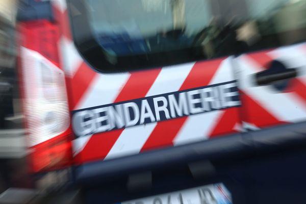 Le corps d'une femme recherchée depuis lundi 14 août a été retrouvé ce samedi 19 août dans l'Allier
