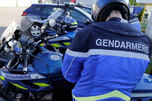 Les gendarmes de la compagnie d'Avignon ont interpellés 9 personnes dans le cadre d'un vaste trafic de voitures