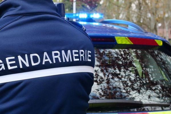 Les gendarmes de Saint-Omer ont découvert le corps à son domicile.