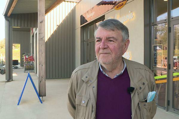 Jean-Jacques Ratier et son équipe ont dynamisé la commune désormais liée au Grand Périgueux petit à petit. Une nouvelle étape vient d'être franchie