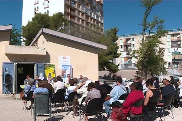 L'association Mille Couleurs à Nîmes vient d'être agréée par la CAF.
