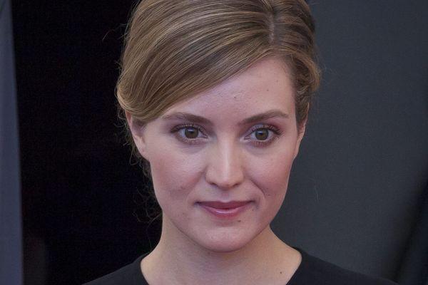 L'actrice canadienne est pour la première fois membre du jury du FFA.