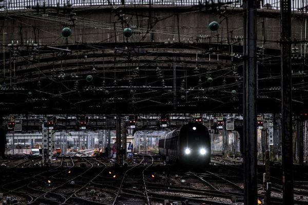 Plusieurs lignes de métro et de Transilien sont totalement ou partiellement interrompues ce mercredi 25 décembre.