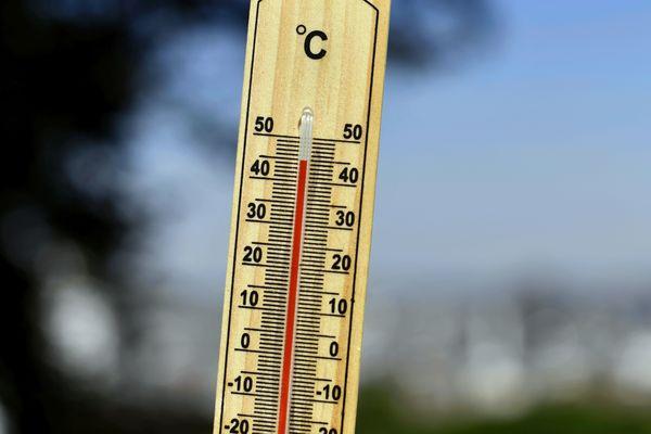 Jeudi 25 juillet l'Allier devrait connaître une nouvelle journée de forte chaleur. 41°C sont attendus à Montluçon. A Vichy la veille un record de température a été battu. Il a fait jusqu'à 41.3°C