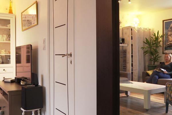 Les prix de l'immobilier continuent de grimper à Nantes