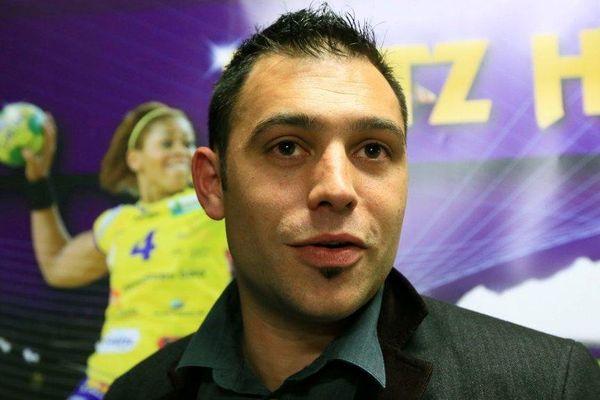 Les joueuses de Jérémy Roussel ont remporté ce samedi 20 septembre leur deuxième match de la saison.