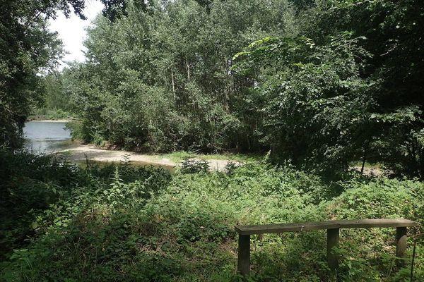 Le Ramier du Bigorre à Merville en Haute-Garonne est rouvert