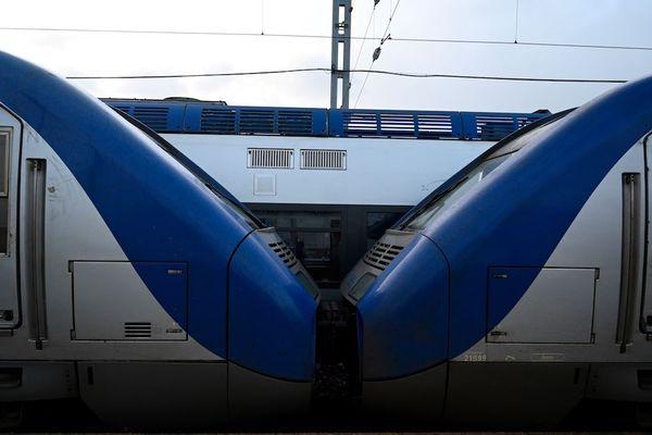 Dans le cadre des mesures gouvernementales pour lutter contre l'épidémie de Coronavirus Covid-19, les trains en Auvergne sont limités samedi 21 mars. Il est quasiment impossible de circuler sur le réseau SNCF entre les départements auvergnats. On fait le point sur les trains qui circulent.