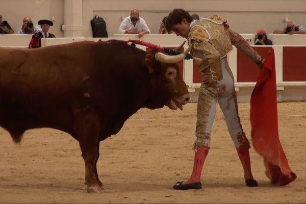 Juan Leal et Mironcillo.