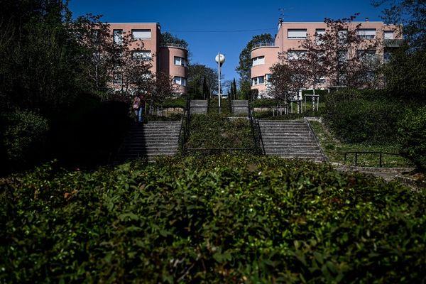 Un projet de modernisation pourrait modifier profondément la cité-jardin qui date des années 1930.