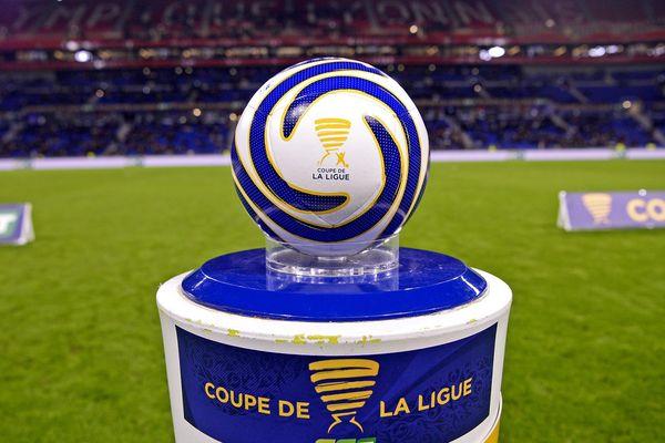 Coupe de la Ligue: Monaco en cure bretonne ce mardi 29 janvier.