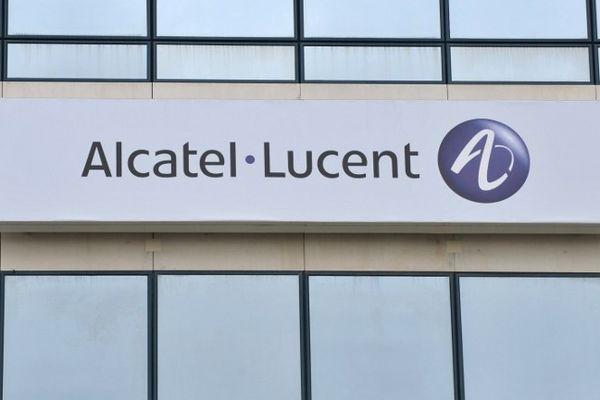 De nouvelles suppressions d'emplois sont prévues à Alcatel Lucent.