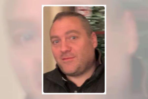 Alain Bessière avait disparu depuis le vendredi 22 mars.
