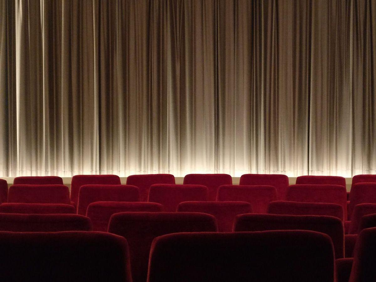 rencontres cinéma dijon 2021)
