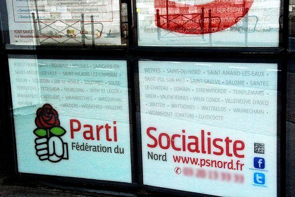 De La Suprematie A L Effondrement Comment Le Parti Socialiste A Perdu Le Nord