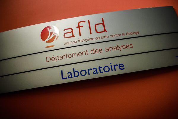 L'AFLD occupe actuellement des locaux appartement à la région à Châtenay-Malabry (Hauts-de-Seine).
