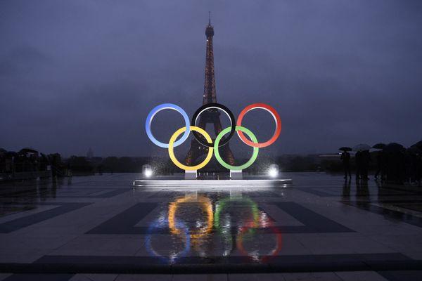 Paris-2024 recherche 45 000 volontaires afin d'assurer des missions bénévolement durant les Jeux olympiques.