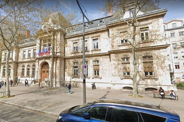 Qui sera le prochain maire du 4e arrondissement de Lyon