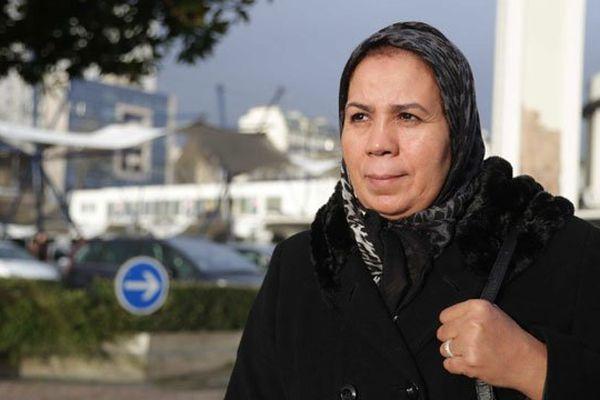 Latifa Ibn Ziaten se consacre à la prévention de la radicalisation
