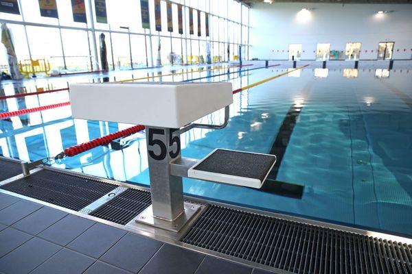 A compter du mardi 6 avril, les piscines de l'Eurométropole sont fermées au public, à l'exception des bassins en extérieur du Wacken et de Hautepierre.