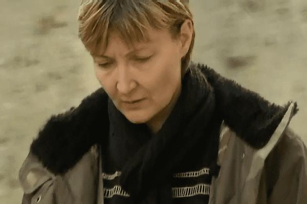 Alexandra Nicolas comparaît pour le meurtre d'Alain Leleu
