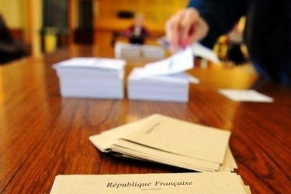 Municipales 2014 : tout bulletin raturé sera déclaré nul pour les communes de plus de 1000 habitants