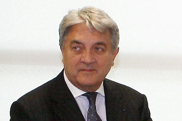 Wojciech Janowski, le mari de Sylvia Pastor, est consul honoraire de Pologne à Monaco.