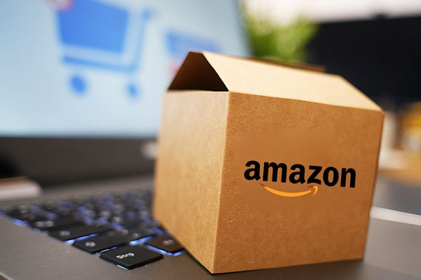 Plusieurs implantations de plateformes logistiques dédiées au e-commerce sont prévues dans le Grand Est, notamment en Alsace.