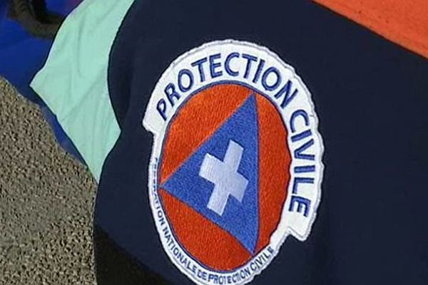 La Protection Civile, association reconnue d'utilité publique, a pour mission de porter secours à la population.