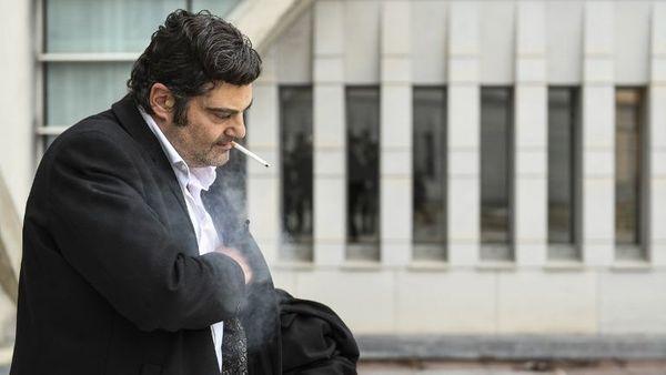 Randall Schwerdorffer est-il trop bavard ? L'avocat de Jonathann Daval est poursuivi pour violation du secret professionnel.