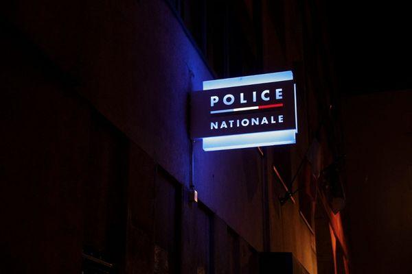 La sous-direction de la police judiciaire des Hauts-de-Seine est chargée de l'enquête. (Illustration)