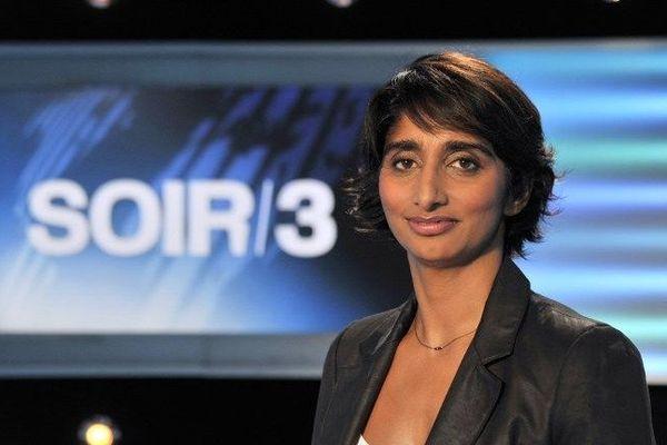 Fin janvier 2011, Patricia Loison devient la présentatrice du journal télévisé Soir 3 en semaine sur France 3.