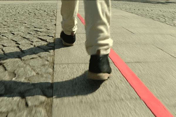 Découvrir et participer au plan d'urbanisme de Rennes