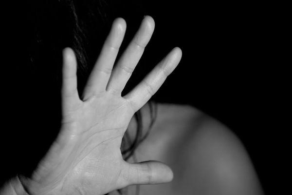Les violences conjugales augmentent fortement depuis la mise en place du confinement