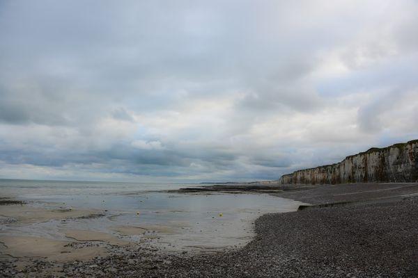 Ce mercredi, ciel de plus en plus dégagé et sec sur la Normandie