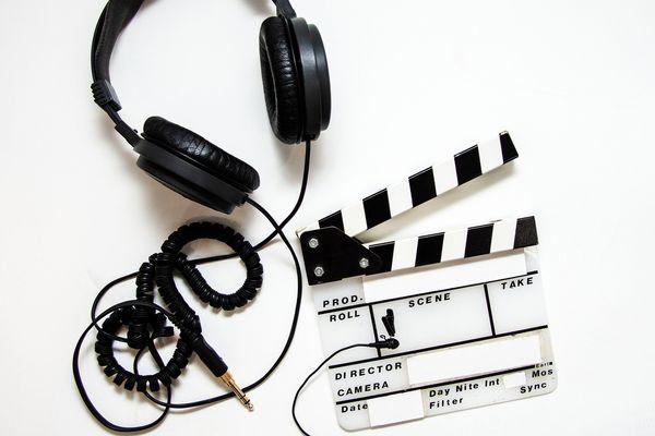Clap de fin pour un court-métrage à Beaubreuil