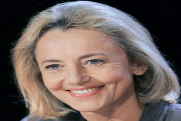 Dominique Bona - 2006.