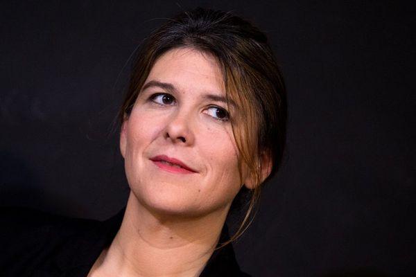 Quatre jours à Toulouse. Le tour de France de la candidate doit servir à tenter de recueillir les précieuses 500 signatures.