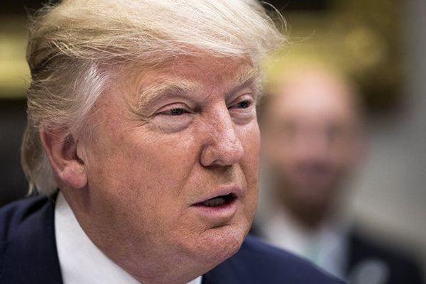 Quand Donald Trump invente un attentat en Suède et cite celui de Nice !
