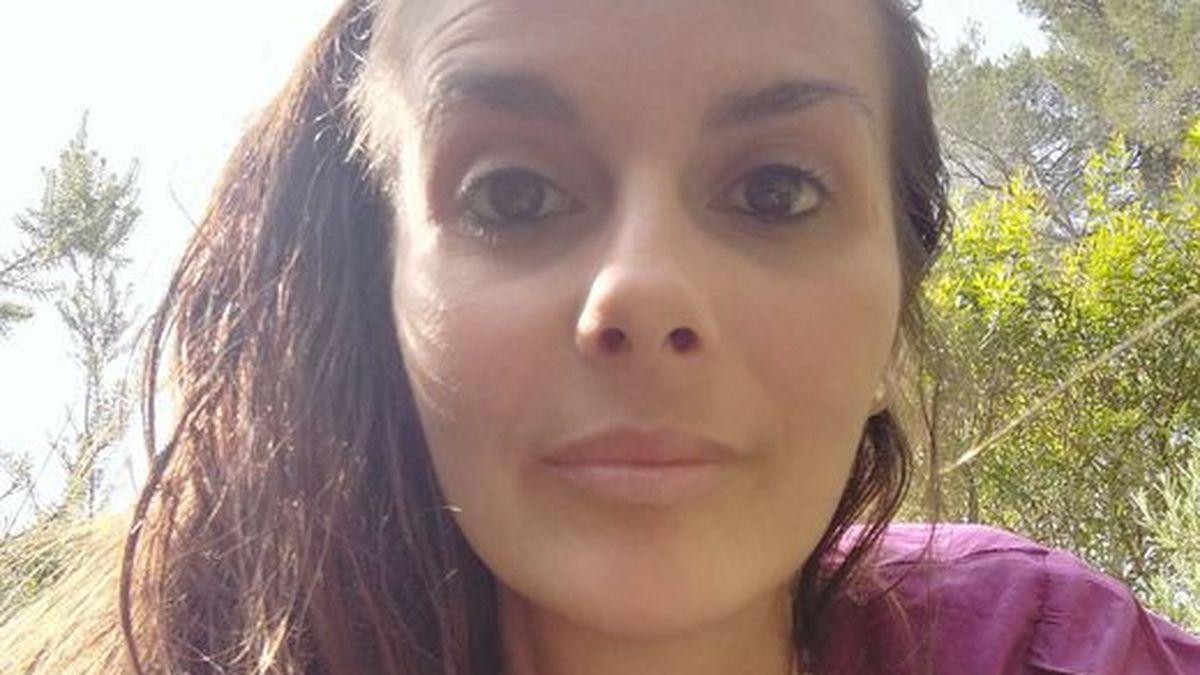 Hérault : ce que l'on sait d'Aurélie Vaquier, deux mois après sa  disparition de Bédarieux