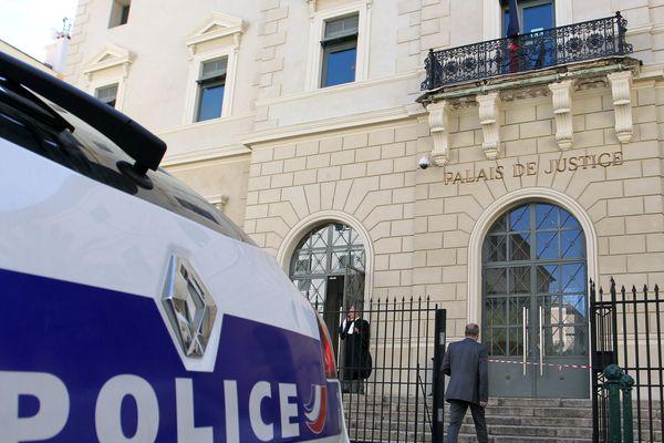 14 interpellations en Corse et à Marseille dans un dossier de trafic de cannabis