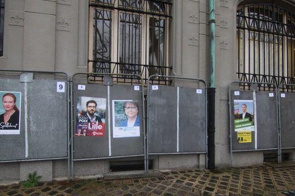 Les bureaux de vote doivent recevoir des kits de prévention pour empêcher toute propagation du Covid-19
