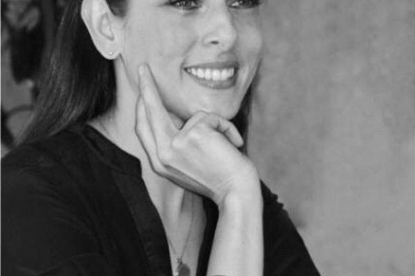 La diététicienne-nutritionniste Magali Walkowicz est spécialiste du régime cétogène.