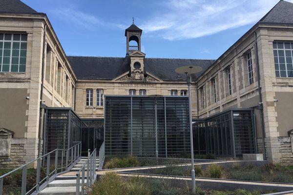 C'est le tribunal de Montluçon dans l'Allier qui accueillera la prochaine session d'assises de l'Allier, fin juin.