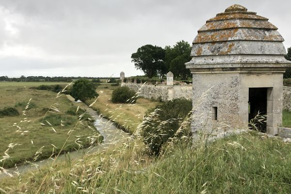 Les patrimoines de Nouvelle-Aquitaine