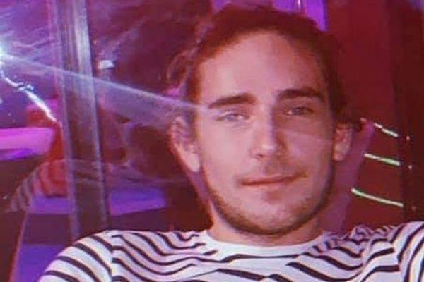 Thibaut Delahaye avait disparu à proximité du Parc Saint-Pierre d'Amiens aux alentours de 4 heures du matin, dimanche 23 août.