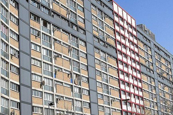 Roubaix : tous les quartiers sont concernés par le nouveau plan de rénovation urbaine.