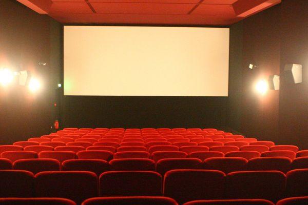 Bientôt le retour des spectateurs dans les salles de cinémas.