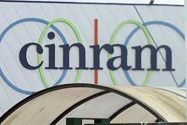 Les salariés de Cinram réclament toujours des indemnités supralégales de licenciements.