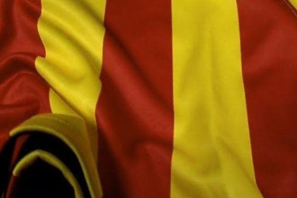 Les Catalans ont du s'incliner face aux Albigeois 21 à 22